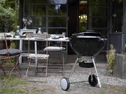 weber outdoork che weber tutto ciò che serve ad un griller per iniziare bbq4all
