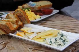 cuisine danemark images gratuites café restaurant l europe plat repas