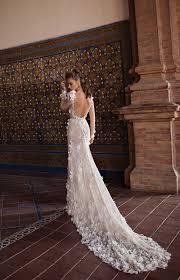 berta bridal berta bridal fall 2018 collection the wedding notebook magazine
