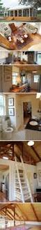 480 square feet best 25 cottage system kitchens ideas on pinterest cottages for