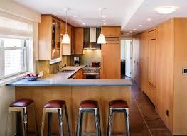 small kitchen breakfast bar ideas emejing kitchen breakfast bar design ideas photos rugoingmyway