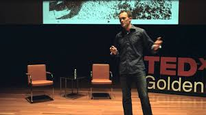 how to find and do work you love scott dinsmore
