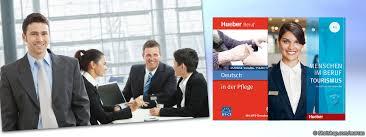 K Henm El Online Hueber Shop Katalog Startseite