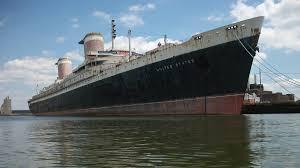 Us Flagged Merchant Ships Ss United States Wikipedia