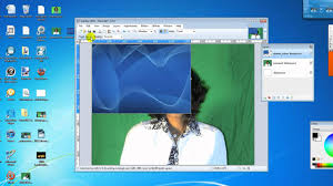 paint net change background color of image background images website