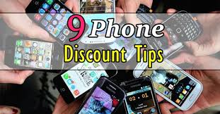 best smartphone deals black friday 2017 who has the best smartphone deals u2013 best smartphone 2017