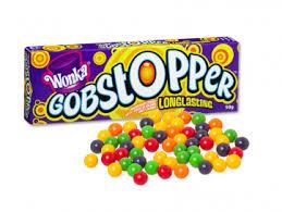 gobstopper hearts gobstopper longlasting