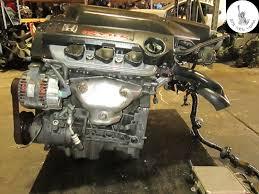 jdm acura 01 02 03 honda acura 3 2tl 3 2cl type s 3 2l v6 sohc vtec engine