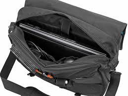 sacoche bureau sacoche pour ordinateur portable fournisseurs industriels