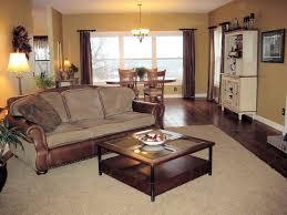 Living Room Setups by Dining Room Style Pinterest Decor Pinenana Modern Ideas Home