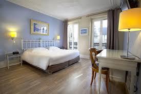 chambre deluxe chambre deluxe hôtel atlantis