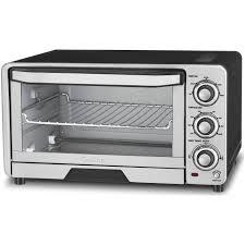Oven Toaster Walmart Interior Walmart Toaster Ovens Convection Walmart Toaster Oven