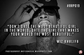Gangsta Love Quotes by Gangsta Rap Quotes Like Success