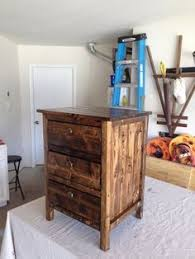 8 drawer barn wood dresser by newantiquity bedroom furniture