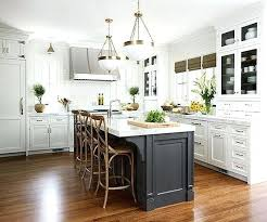 white kitchen island with black granite top black kitchen island blatt me