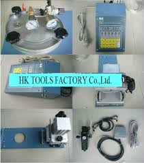 Jewellery Work Bench Compare Prices On Jewellery Workbench Online Shopping Buy Low