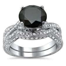 Diamond Wedding Ring Sets by Bridal Jewelry Sets Shop The Best Wedding Ring Sets Deals For