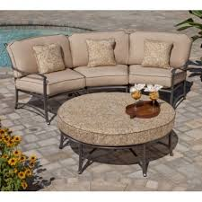 Agio Patio Furniture Cushions 22 Best Patio Furniture Images On Pinterest Backyard Furniture