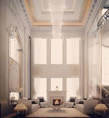 Styling Room 55 Best Ions Design Dubai Images On Pinterest Luxury Interior