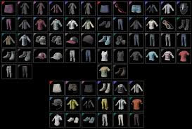 pubg aug image crate items jpg playerunknown s battlegrounds wiki