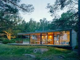 summer cottage house plans webbkyrkan com webbkyrkan com