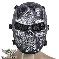 keegan ghost mask for sale modern warfare dallas vintage and costume shop turkish air force