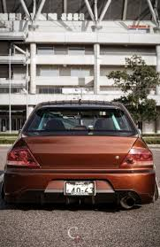 mitsubishi evo jdm 34 best mitsubishi evo images on pinterest