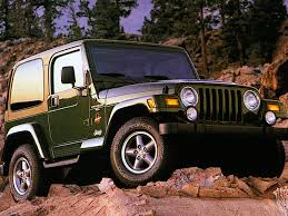 jeep 2 5 engine 1998 jeep wrangler overview cars com