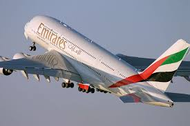 journalists jobs in pakistan airlines international emirates eating up local carriers birth right pakistan today