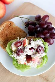 28 best dash images on pinterest health dash diet meal plan and