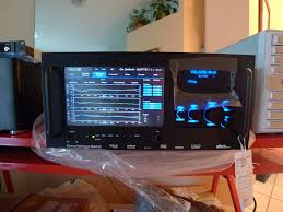 home theater preamp processor best surround processor currently available page 7 avs forum