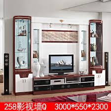 design tv rack 2015 new wooden tv racks designs lcd wall mount tv buy wall