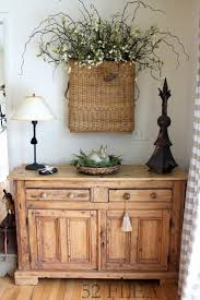 best 25 above cabinet decor ideas on pinterest cabinet top lunch with the girls at evi s beautiful home