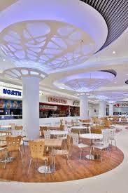 food court design pinterest 33 best foodcourt images on pinterest meet atelier and blue prints