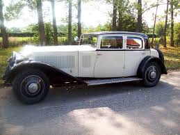 antique rolls royce 1931 rolls royce phantom i i continental classic wedding cars