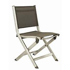 Reclining Patio Chairs by Outdoor Seating Patio Chairs Sears