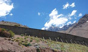 Build Blog by Structures Of The Andes Architecture Without Architects Build Blog