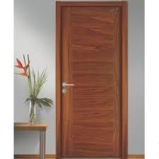 modern door designs photos best of interior doors design interior