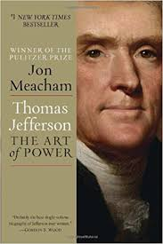 biography jon english amazon com thomas jefferson the art of power 8601200384994 jon