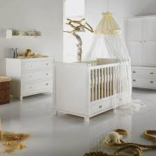 Baby Nursery Furniture Sets Uk Nursery Furniture Collections Uk Interior Design Styles