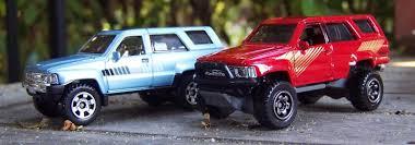 matchbox jeep wrangler superlift diecastination august 2011
