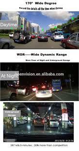 auto electronics novatek 96658 user manual fhd 1080p car camera