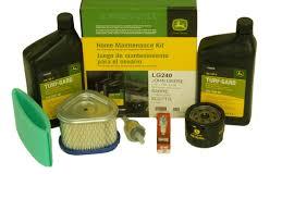 john deere home maintenance kit lg182 john deere home
