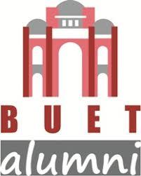 of alumni search buet alumni