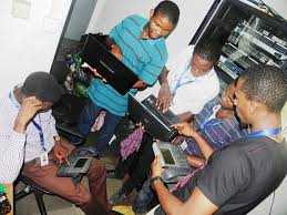 Radio Training Courses 100 Practical Telecoms And Info Tech Training Neospartanetworks