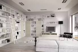 what color would you choose to paint the walls of your room