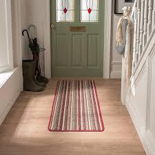 kitchen carpet ideas kitchen runner rug ideas archives 100topwetlandsites