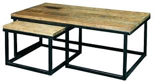 heavy duty table legs industrial metal table legs trestle model heavy duty sturdy dining