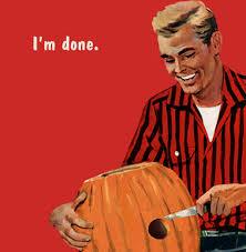 Halloween Meme - i love halloween meme guy