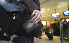 bureau des passeports repentigny bureau des passeports repentigny 100 images e mediatech